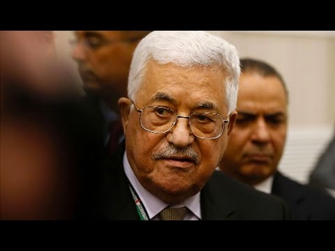 Fatah-Hamas Reconciliation in the Works?
