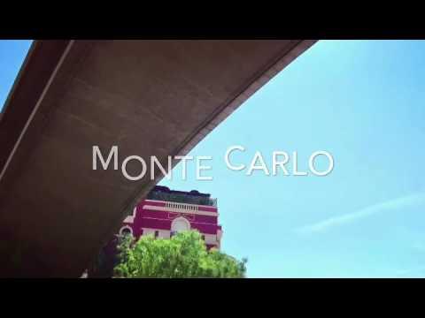 Monte Carlo, Monaco 🇲🇨