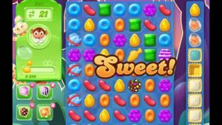 Candy Crush Jelly Saga Level 561