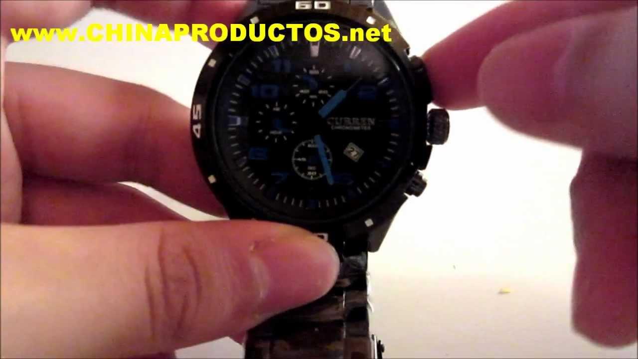 8021 8021 Chinaproductoshd Focalprice Curren Curren Curren Chinaproductoshd Focalprice shxtrCQd