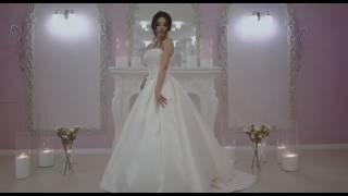 Салон свадебной моды Belle