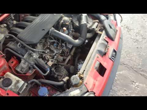 ГОСТ 31294-2005 Клапаны предохранительные прямого действия