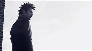 平井 堅 『楽園』MUSIC VIDEO