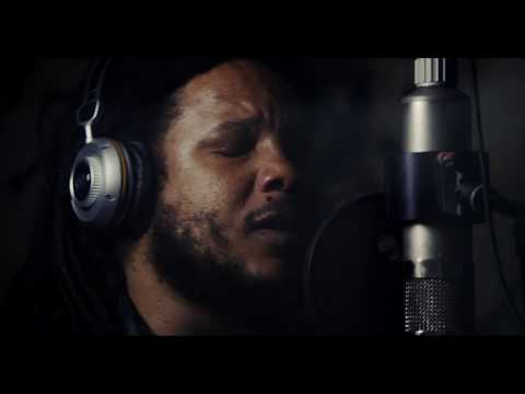 """Stephen Marley Interview- """"Revelation Party"""" ft. Jo Mersa Marley and Cedella Marley"""