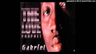 Gabriel - Herboren