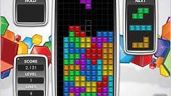 tetris.com/play-tetris
