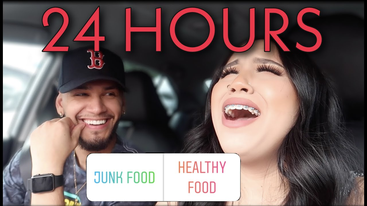 INSTAGRAM FOLLOWERS CONTROL OUR LIVES FOR A DAY!