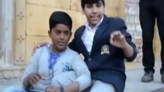 II Sarwar Khan & Sartaj Khan Live II Haanikarak Bapu II Dangal II