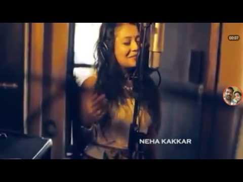 Bharat mata songs