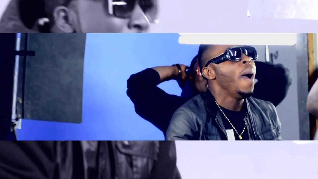MUSIC: Samklef Noni - Shokolobangoshe ft. Cynthia Morgan ...
