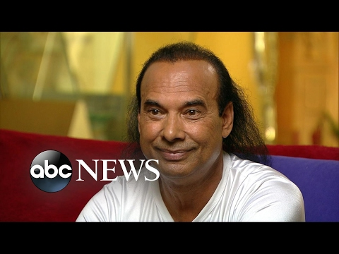 Arrest warrant issued for founder of Bikram yoga