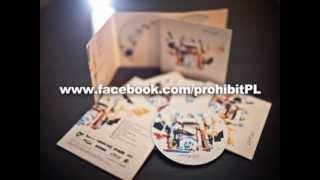 6. Prohibit - Nie remixuj Billie Jean thumbnail