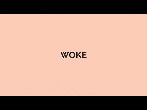 "Free J Cole Type Beat – ""Woke"""