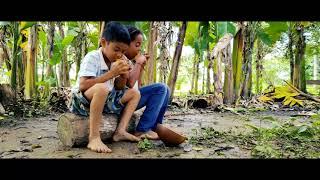 Baixar SE ACABÓ EL VERANO / YAGUAZO / Video oficial 4K
