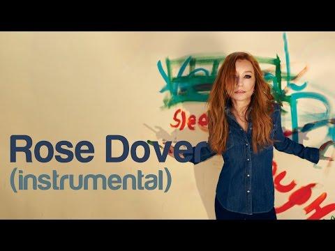 13. Rose Dover (instrumental + sheet music) - Tori Amos