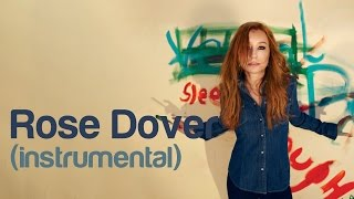 13. Rose Dover (instrumental + sheet music) - Tori Amos