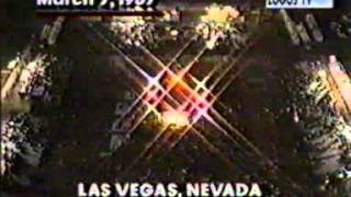 Документальный фильм о Майке Тайсоне / Documentary films Mike Tyson
