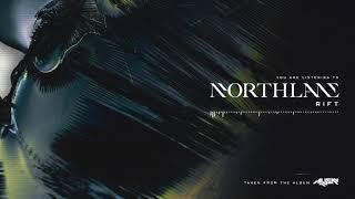 Northlane - Rift