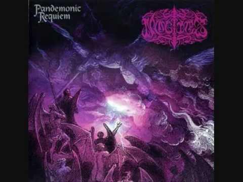 Noctes - Purgatory Temptations (1997)