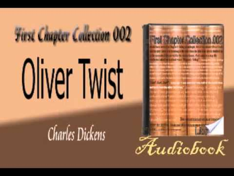 a summary of oliver twist by charles dickens Information about oliver twist including a plot summary and description of the  characters.
