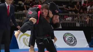 Website: http://www.flograppling.com Subscribe: http://bit.ly/2q6hb...