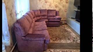 Перетяжка мягкой мебели в Алматы 5(, 2015-03-08T13:16:02.000Z)