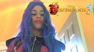 "Sofia Carson - One Kiss (From ""Descendants 3) Remake"