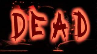 """DEAD"" Written & Directed by Joshua Freeman (Short Film Trailer)"