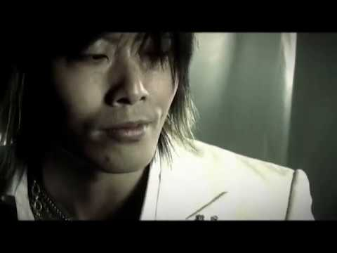 [Official Video] GRANRODEO - Infinite Love -