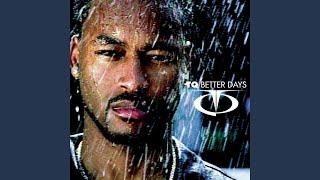 Better Days (Radio Edit)