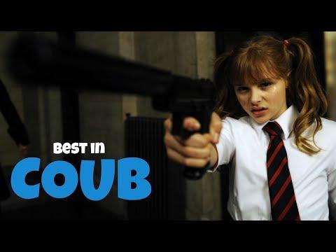 BEST CUBE #340 | ЛУЧШИЕ ПРИКОЛЫ