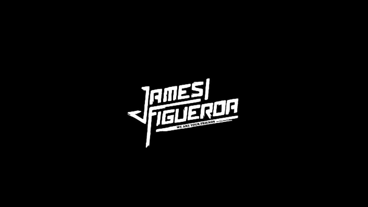 Tilsa Lozano feat. DJ Peligro: i testi più cercati