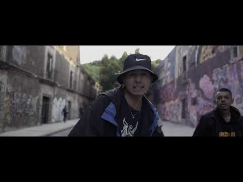 ESCAPHA-Ghetto Sound &