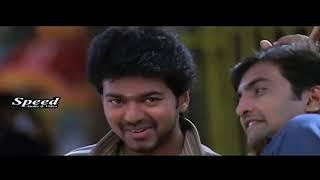 (Vijay) Dubbed Movie Super Hit Action Movie Thriller Movie Movie  Romantic Movie Upload