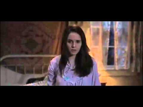 The Conjuring wardrobe scene - YouTube