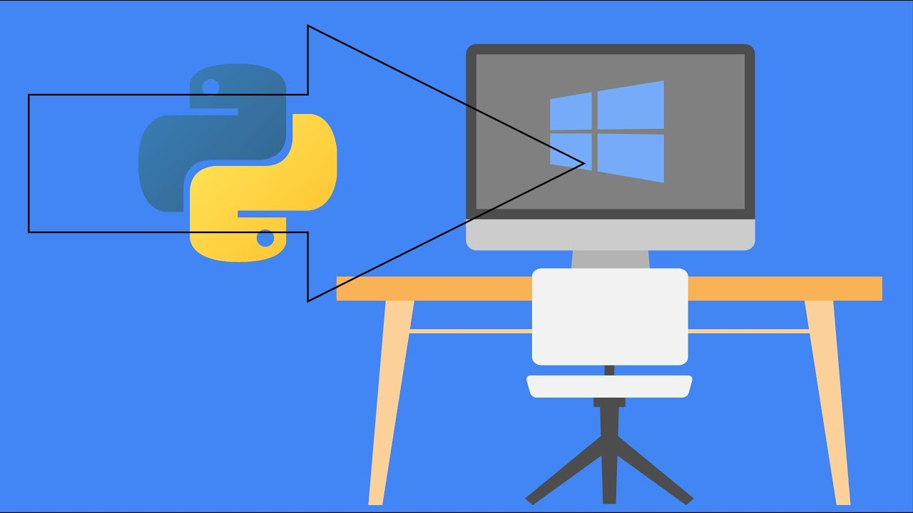 Install Python Tutorial: How to Download and Install ...