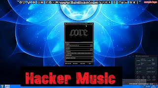 Hacker Music 1