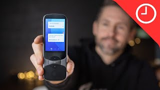 Jarvisen Review: Hands-on with the fastest hand-held translator