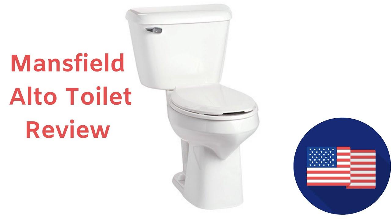 gyakran a WC- vel a prosztatitishez akarnak