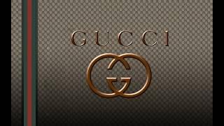 Gucci (Remix).Для тех кто любит погромче!