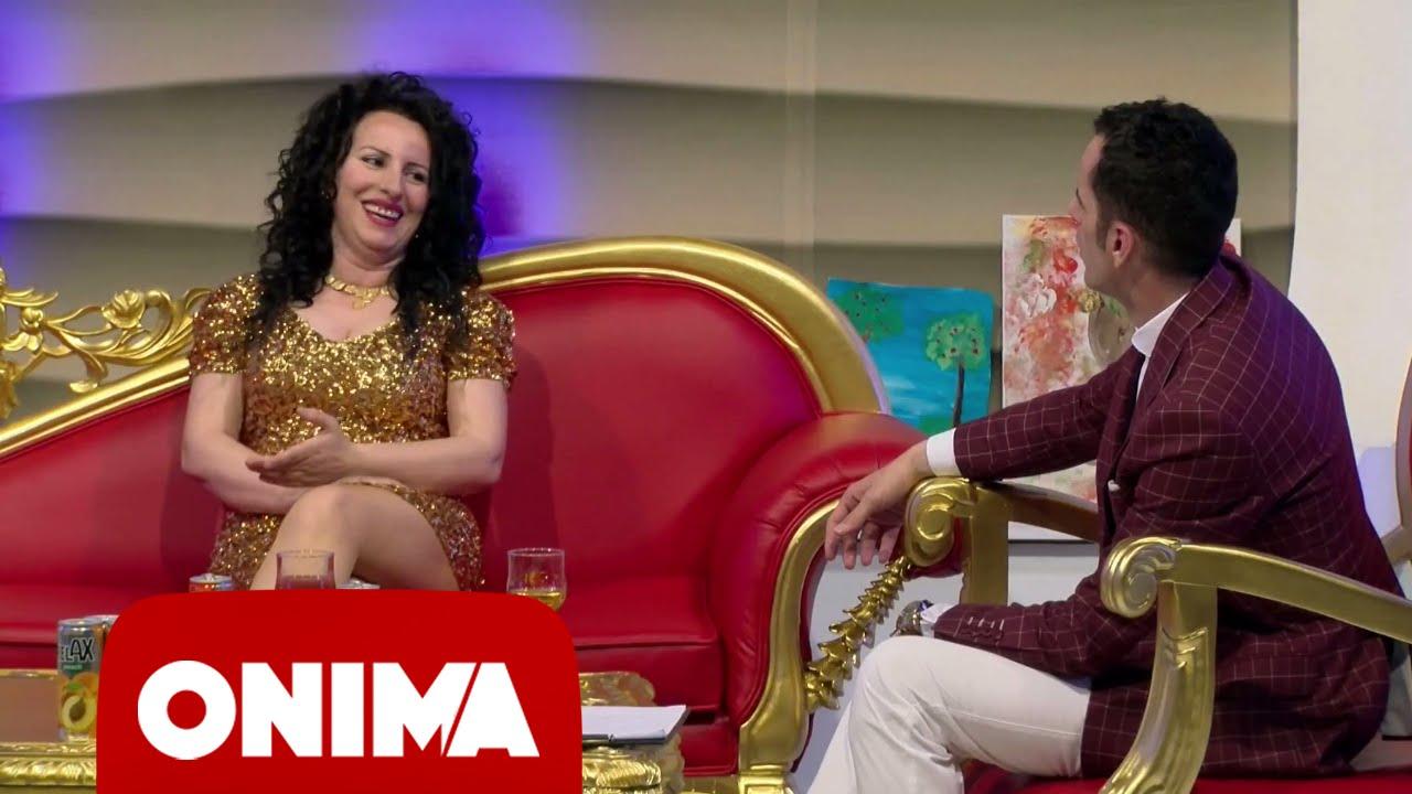 N'Kosove Show - Adem Grabovci, Linda Morina, Don Izidor Lukic (Emisioni i plote)