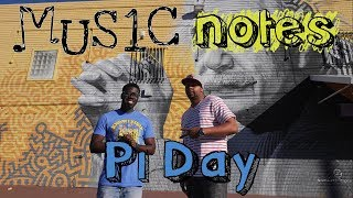 Download Video Pi Day Music Video MP3 3GP MP4
