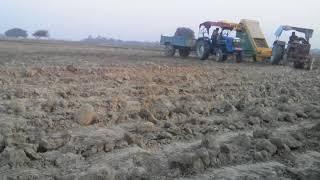 Ram N.bhagat.contact-9804340477