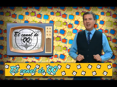 El Canal de QQ (Presentación)