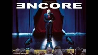 Eminem - One Shot Two Shot - Download mp3