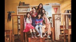 """Phim tâm lý hài """"THÁNG NĂM RỰC RỠ"""" Teaser (Khởi chiếu 09.03.2018)"""