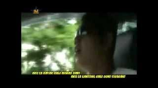 Lagu karo terbaru Anta Prima Ginting Kely