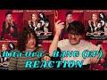RITA ORA - BANG (EP) I REACTION