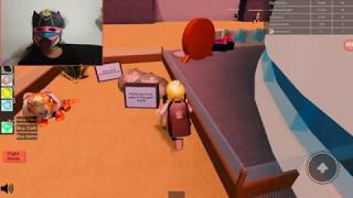 roblox clone tycoon 2 game play part 2 by mary