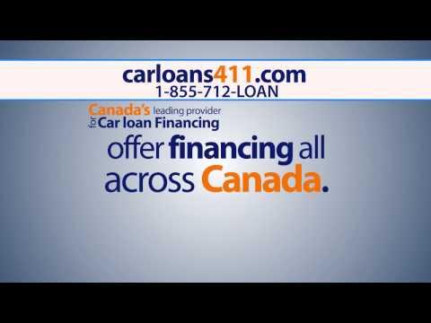 Видео Loans bad credit no bank account